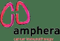 Amphera