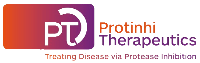 Protinhi Therapeutics