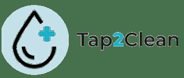 Tap2Clean