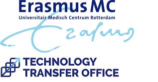 Erasmus MC - TTO