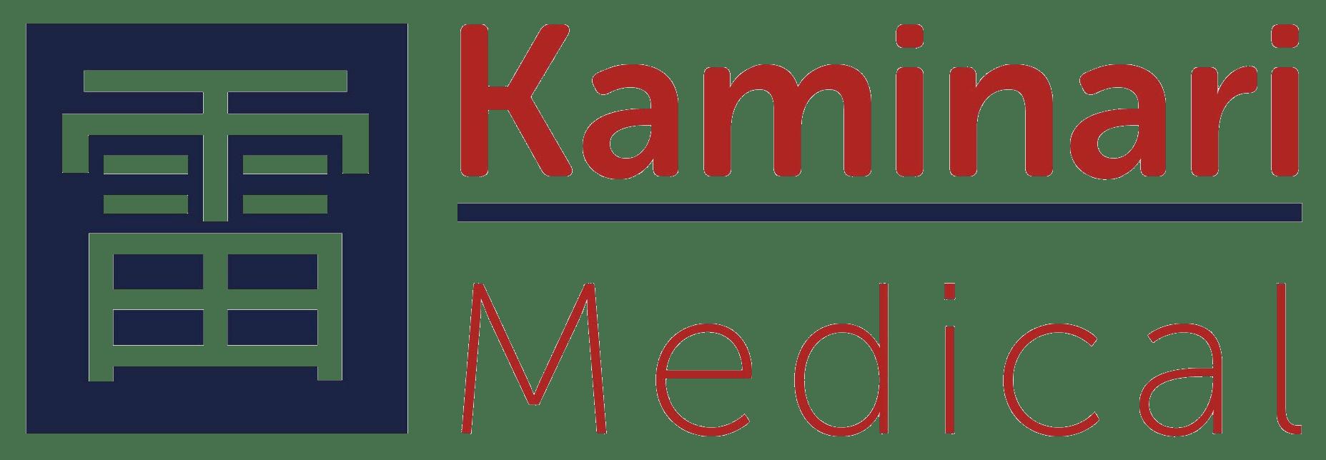 Kaminari Medical