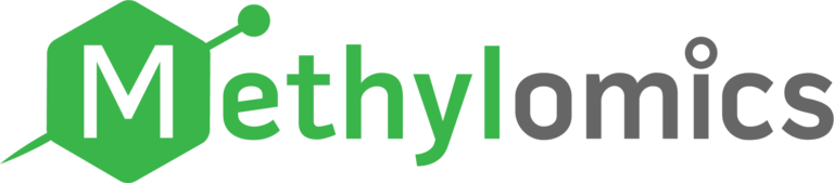 Methylomics